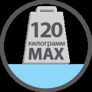 """Матрас Evolution """"Relax Duo / Релакс Дуо"""" (АКЦИЯ -50%)"""