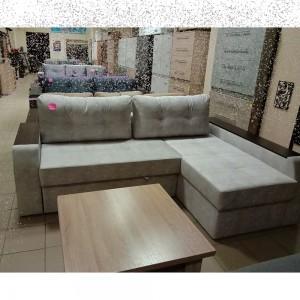 """Угловой диван Mebli Style """"Монако"""""""