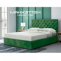 """Кровать Green Sofa Глейд """"Манхэттен"""""""