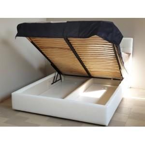 """Кровать Green Sofa Люкс """"Версаль-2"""""""