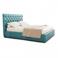 """Кровать Green Sofa Люкс """"Манхэттен-1"""""""