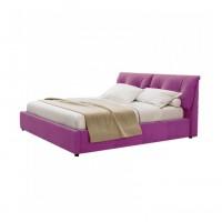 """Кровать Green Sofa Люкс """"Мэри 2"""""""