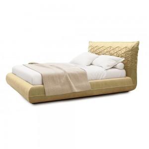 "Кровать Green Sofa Люкс ""Шанхай"""