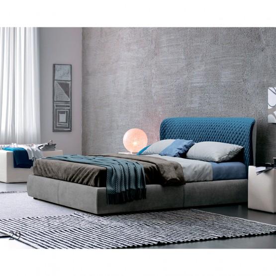 """Кровать Green Sofa Люкс """"Орлеан"""""""
