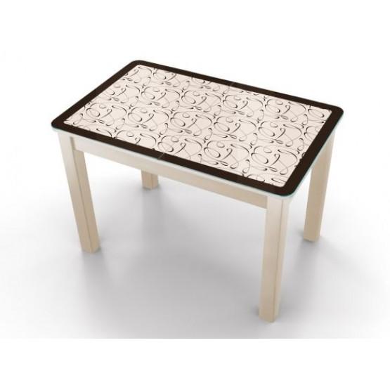 Раскладной стол Boston A