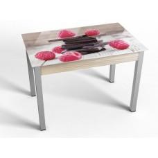 Кухонный стол Romance