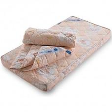 """Одеяло MatroLuxe детское """"Bambino / Бамбино"""""""