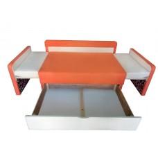 Детский диван «Бэмби»
