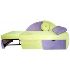 Детский диван «Корсар»