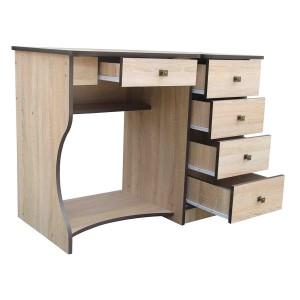 """Стол для ноутбука Макси-мебель """"СДН-5"""""""