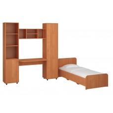 Детский мебельный набор  Джерри