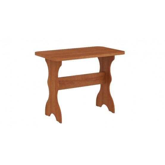 Кухонный стол  Стол простой