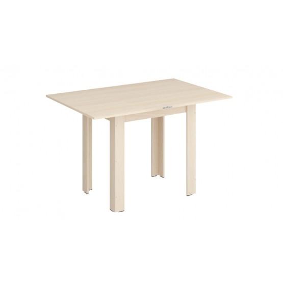 Кухонный стол  Стол раскладной-3