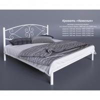 """Кровать Tenero """"Камелия"""""""