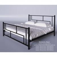 """Кровать Tenero Loft """"Амис"""""""