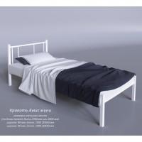 """Кровать Tenero Loft """"Амис"""" мини"""